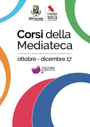 corsi_mediateca_ott2017